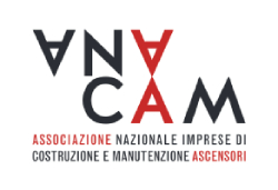 anacam_logo_cmyk_highres (002)new