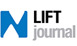 Logo Liftjournal